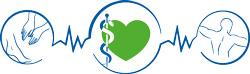 Diener-Gesundheitspraxis_signet_250px
