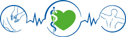 Diener-Gesundheitspraxis_signet