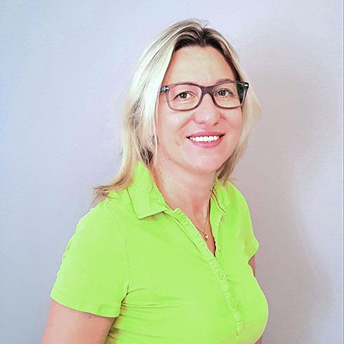 Anna Diener